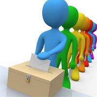 Önkormányzati választás 2010.