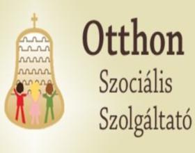 a Váci Egyházmegye fenntartásában lévő Otthon Szociális Szolgáltató NEVELŐSZÜLŐKET KERES