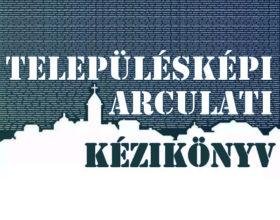 Lakossági fórum: A Településképi Arculati Kézikönyv és Rendelet készítéséről