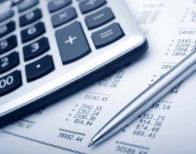 Helyi iparűzési adó tájékoztató
