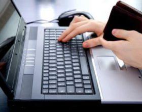 Tájékoztatás elektronikus ügyintézés
