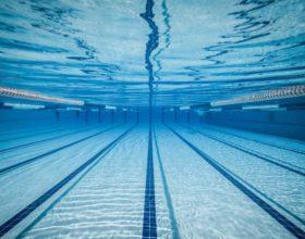 2018. július 21. falunapi úszóverseny eredményei