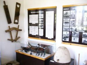 Rendőrség - Történeti Múzeum