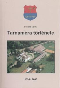tortenet53 20070909 1076384378