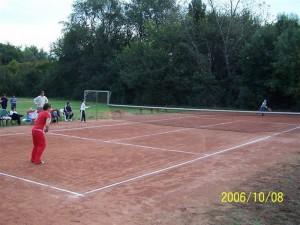 teniszegyesulet2 20080114 2062940614